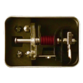 Ultimaker 3 HardCore Pro