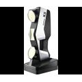 3D сканер  Shining 3D FreeScan X3