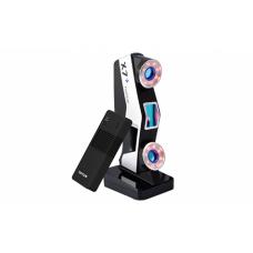 3D сканер Shining FreeScan Wireless