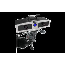 3D сканер 3d Optiscan 3M