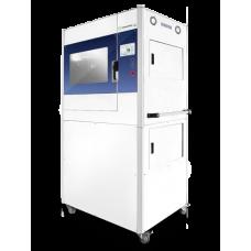 3D принтер VSHAPER 500 MED
