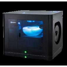 3D принтер VSHAPER GO