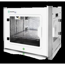 3D принтер VSHAPER MED
