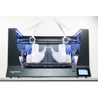 3D принтер BCN3D Sigmax