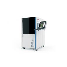3D принтер EP-3500