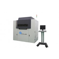 3D принтер EP-C5050