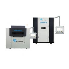 3D принтер EP-C7250