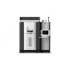 3D принтер EP-P3850