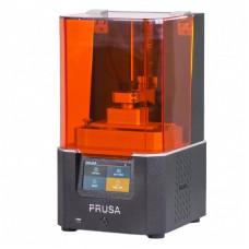 3D принтер Original Prusa SL1