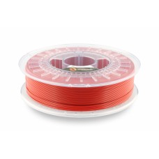 """ABS Extrafill """"Signal Red"""""""