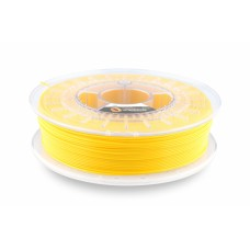 """ABS Extrafill """"Traffic Yellow"""""""