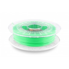 "Flexfill 92A ""Luminous Green"""