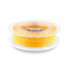 "Flexfill 92A ""Signal Yellow"""