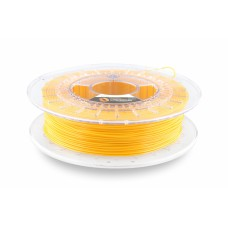 "Flexfill 98A ""Signal Yellow"""