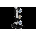 Профессиональный 3D сканер