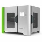 Персональный 3D Принтер