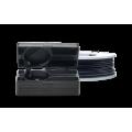 Ultimaker TPU 95A