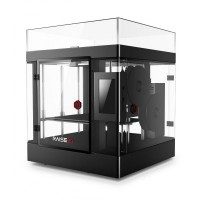 3D принтер Raise3D N2 Dual Extrusion