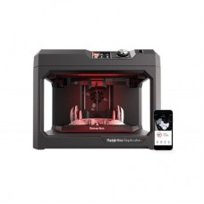 3D принтер MakerBot Replicator +