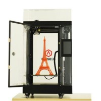 3D принтер Raise3D N2 Plus Dual Extrusion