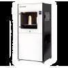 Профессиональные 3D принтеры