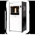 Профессиональный 3D принтер