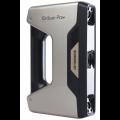3D сканер Einscan-Pro+