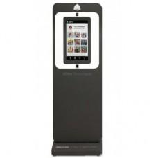 3D сканер 3D Me Photobooth
