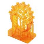 sla 3D печать