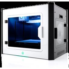 3d принтер VSHAPER PRO